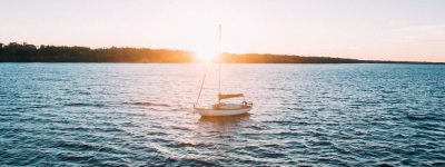 boat insurance D'Iberville MS