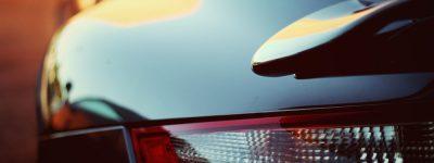 car insurance D'Iberville MS