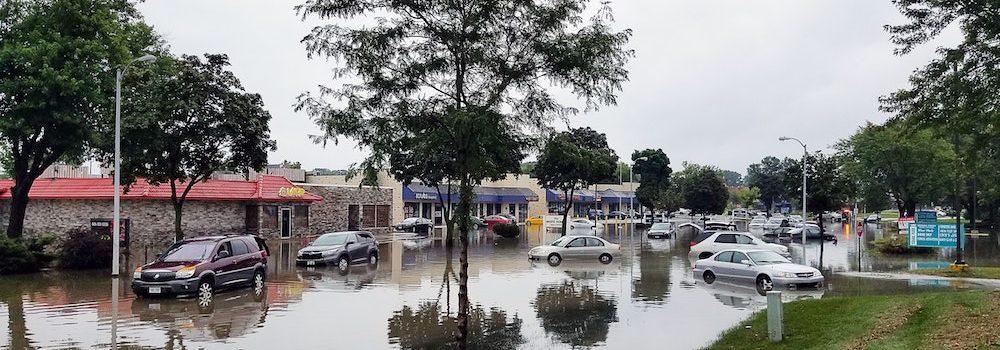 flood insurance D'Iberville MS