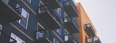 renters insurance D'Iberville MS