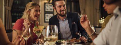 restaurant insurance D'Iberville MS