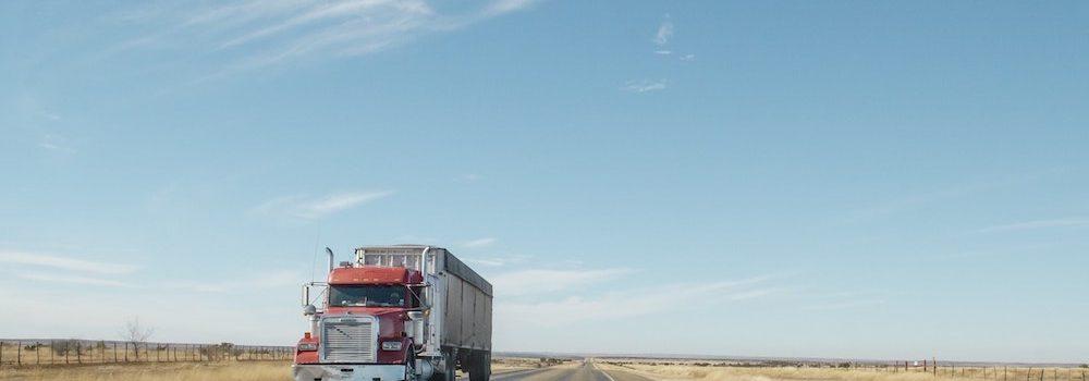 trucking insurance D'Iberville MS