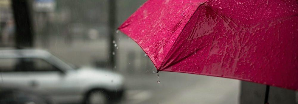 umbrella insurance D'Iberville MS