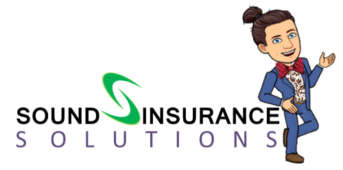 Sound Insurance Solutions, LLC